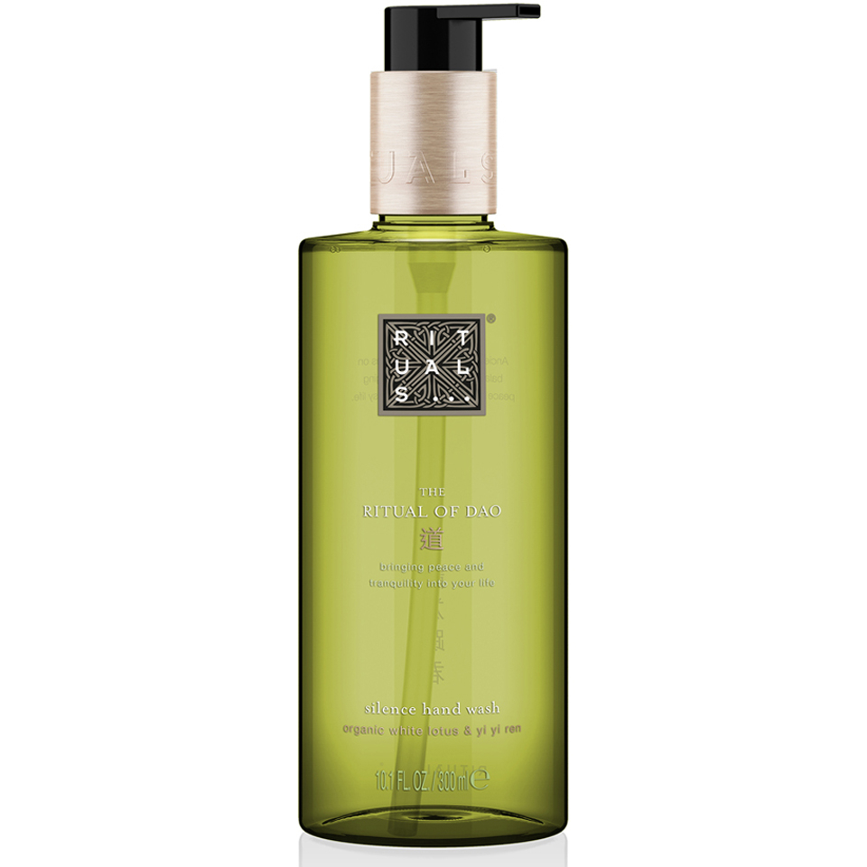 Köpa billiga Rituals The Ritual of Dao Hand Wash (300ml) online