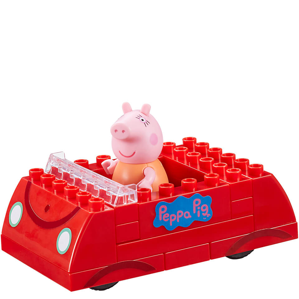 peppa-pig-construction-family-car-set