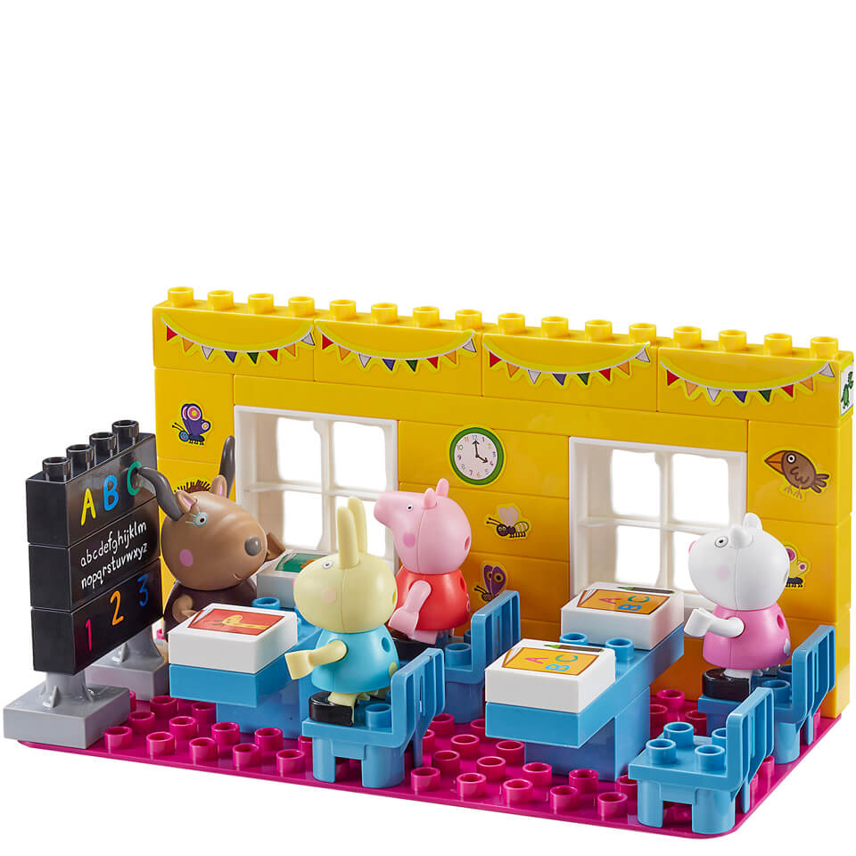peppa-pig-construction-schoolhouse-set