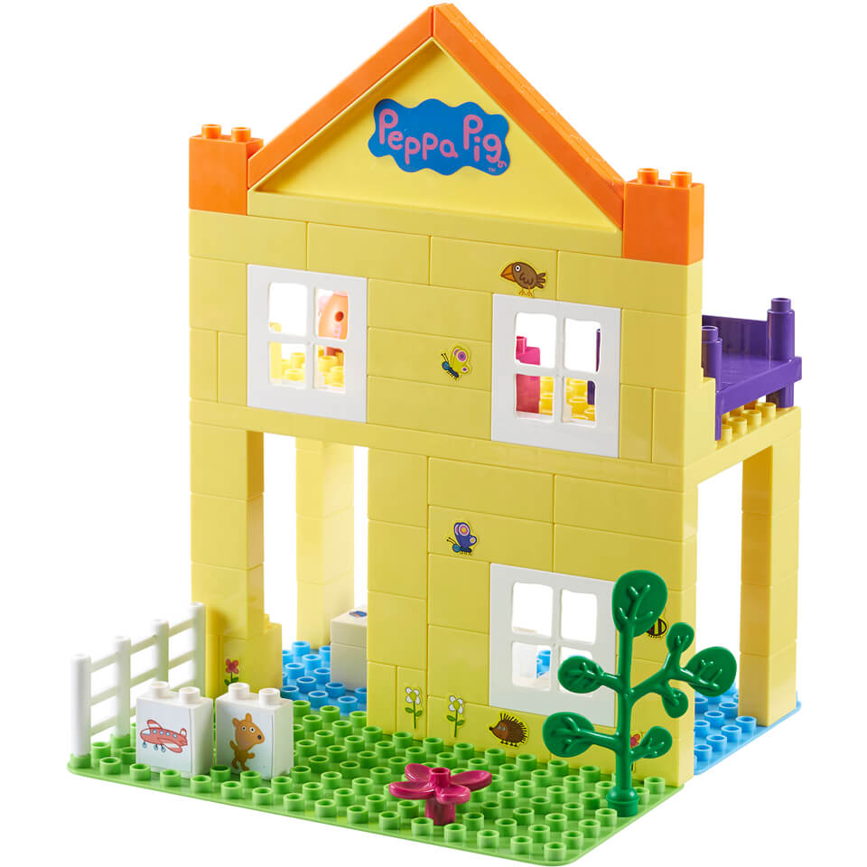 peppa-pig-construction-deluxe-peppa-house-set