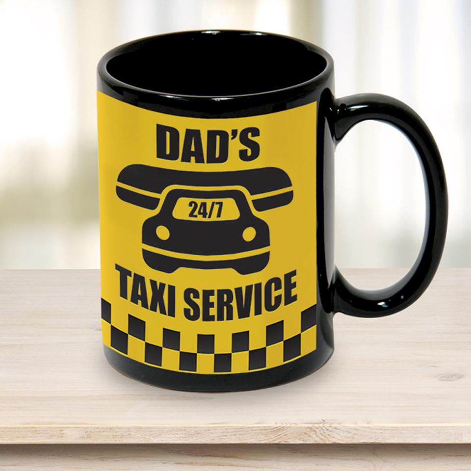 dad-taxi-service-mug