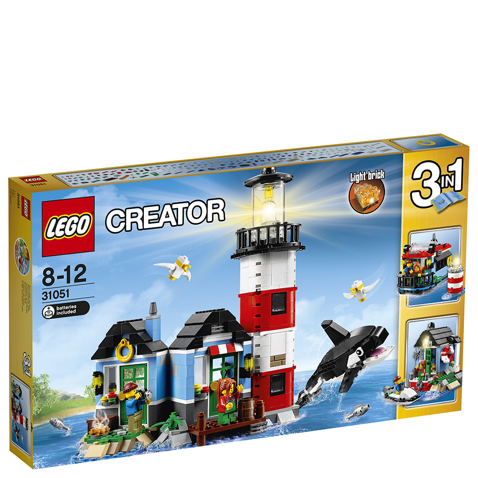 lego-creator-lighthouse-point-31051