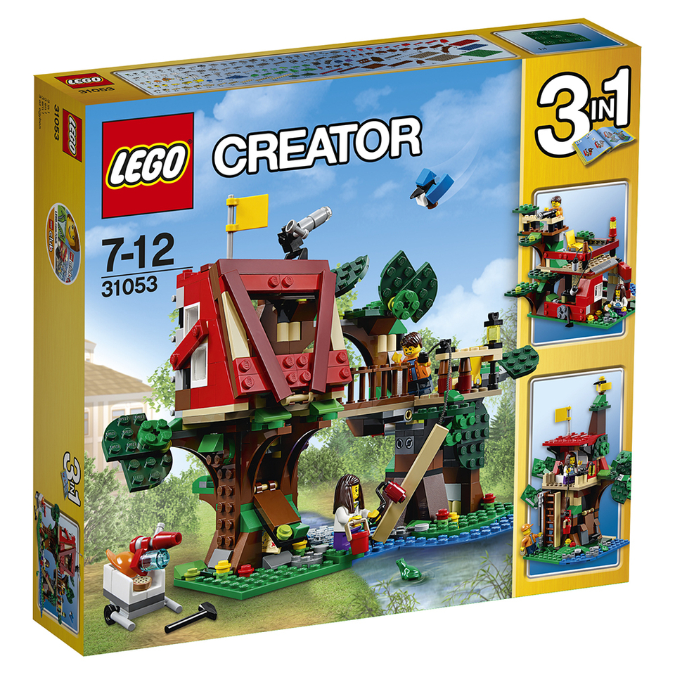 lego-creator-treehouse-adventures-31053