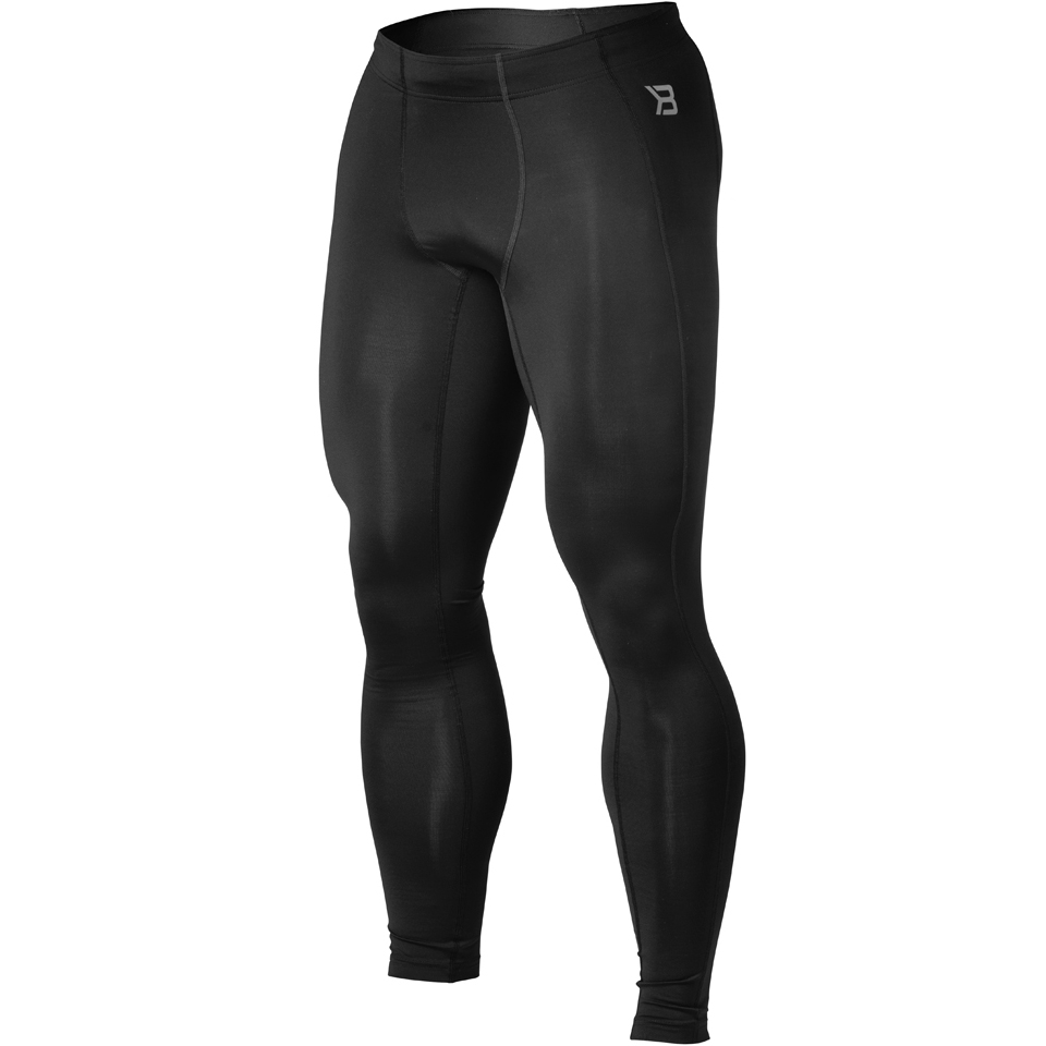 better-bodies-men-function-tights-black-m