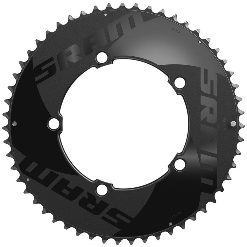 sram-red-11-speed-b2-x-glide-chainring-53t-hidden-bolt-130-bcd-blast-black