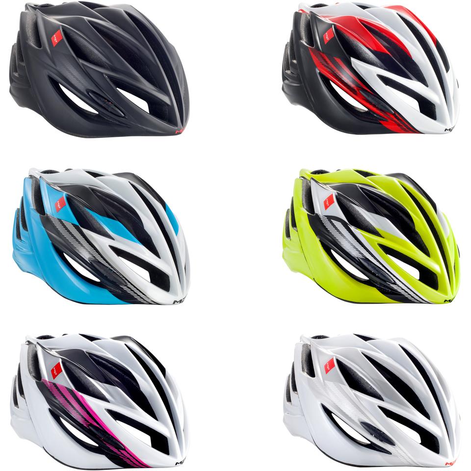 met-forte-helmet-2016-whitesilver-l