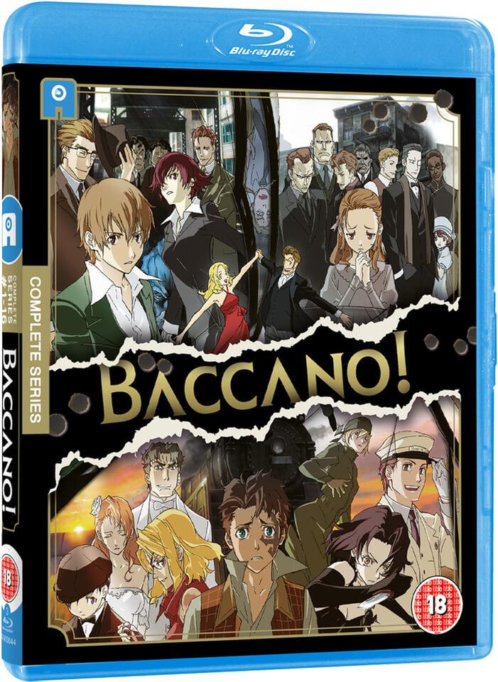 baccano-standard-edition