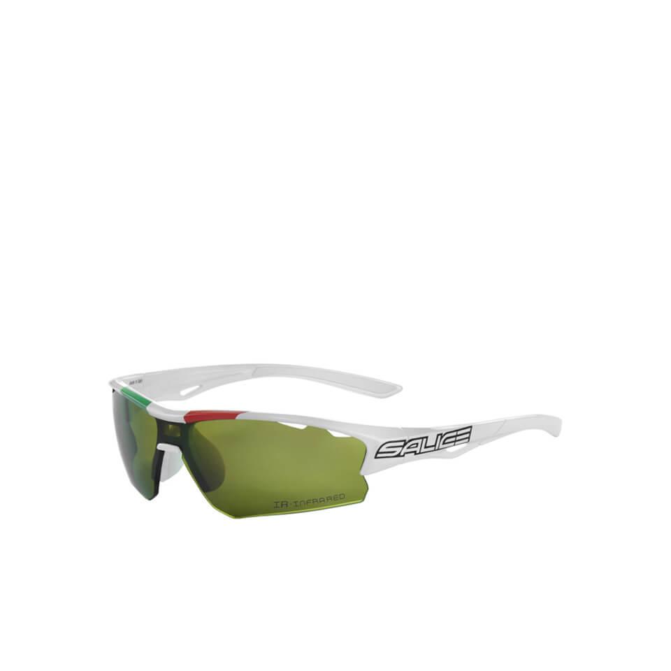 salice-011-ita-sports-sunglasses-whiteinfrared