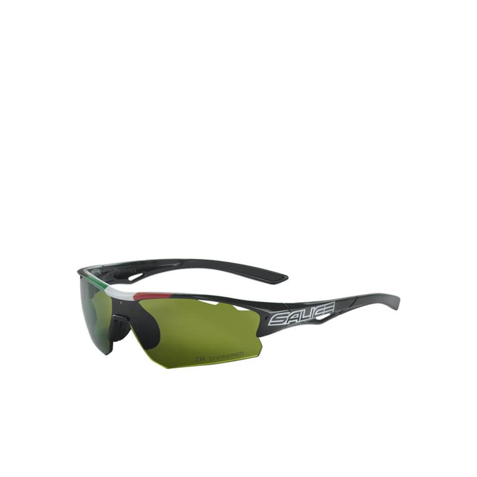 salice-011-ita-sports-sunglasses-blackinfrared