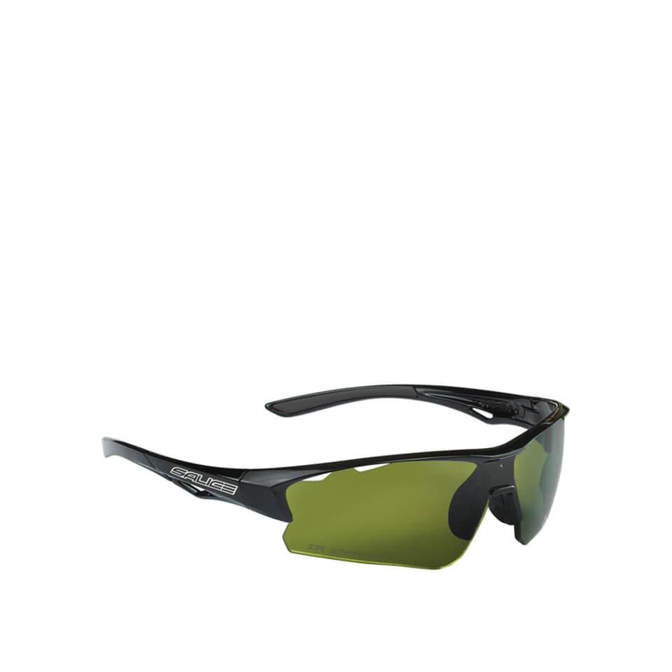salice-011-sports-sunglasses-blackinfrared