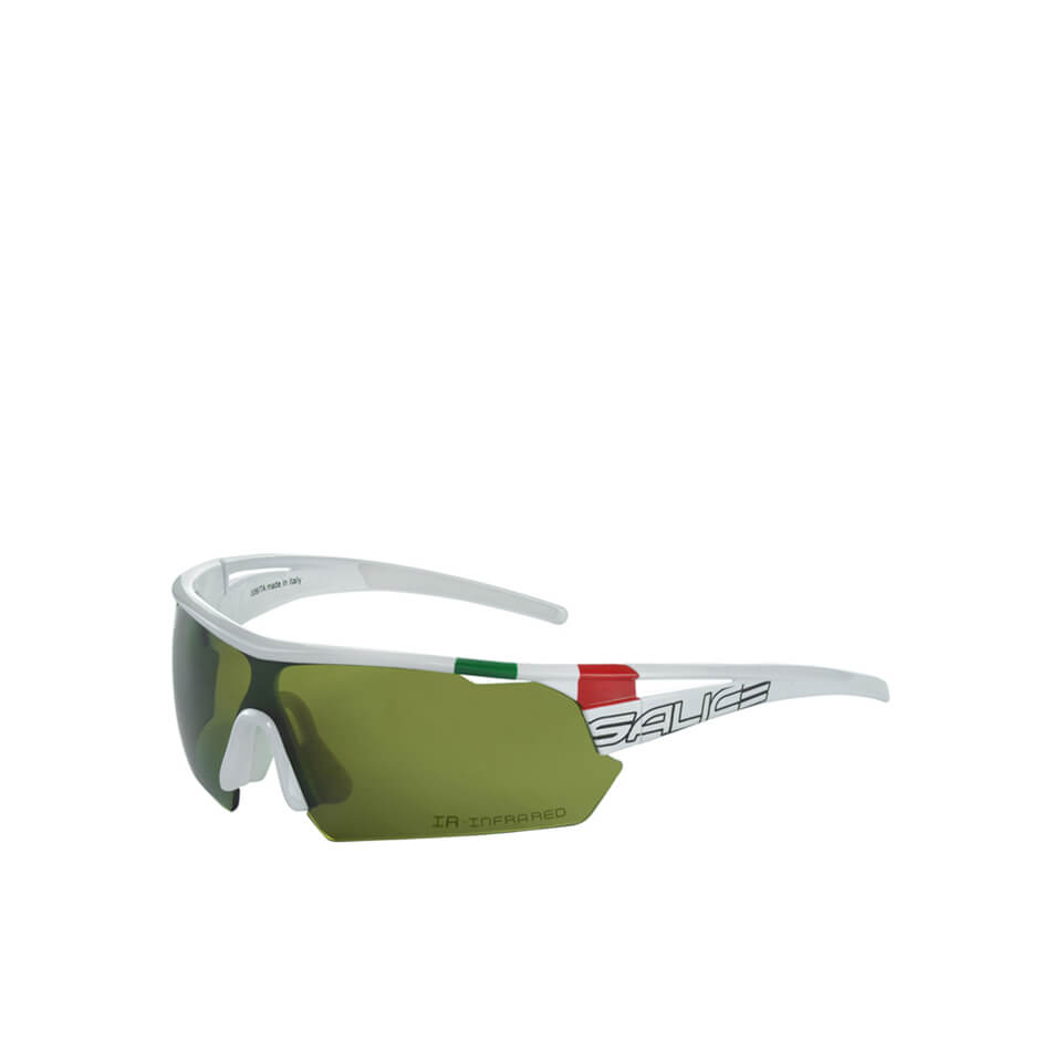 salice-006-ita-sports-sunglasses-whiteinfrared