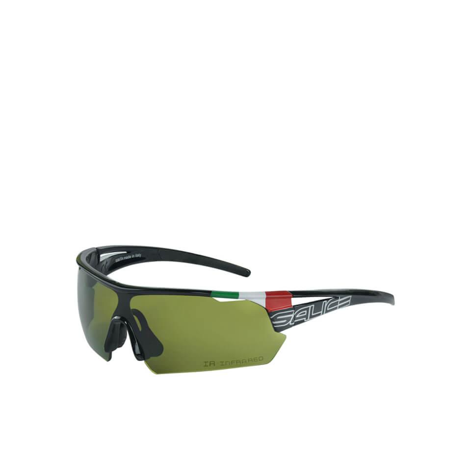 salice-006-ita-sports-sunglasses-blackinfrared