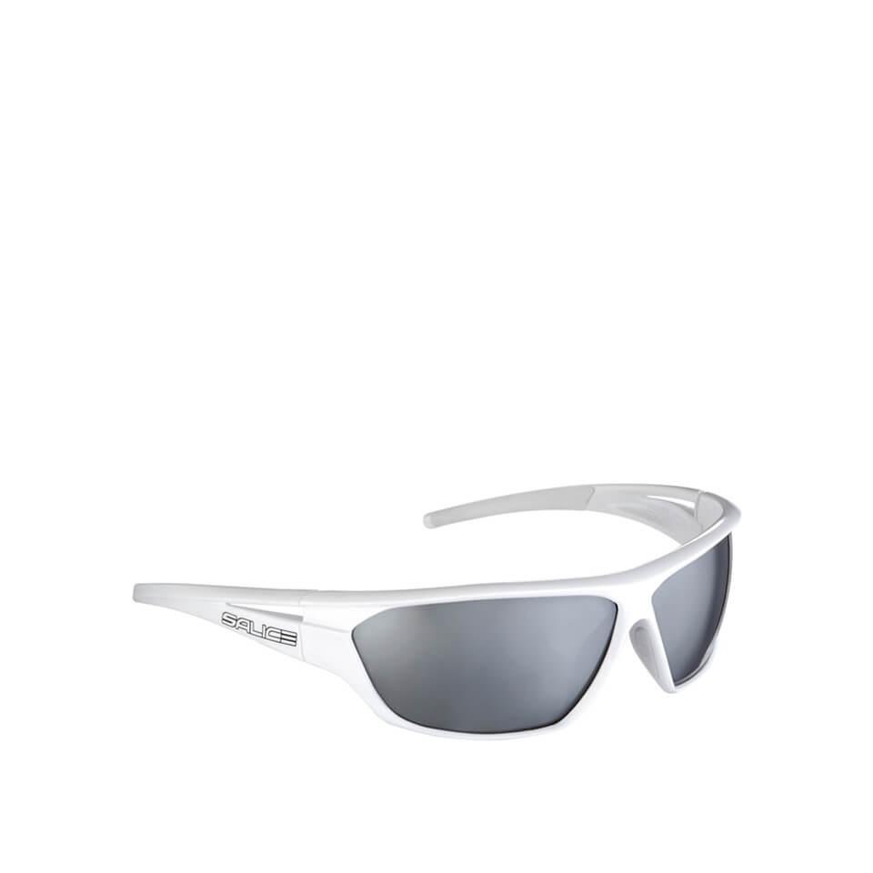 salice-002-casual-sunglasses-whiteblack