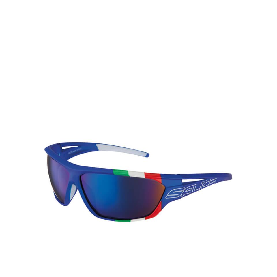 salice-002-ita-casual-sunglasses-blueblue