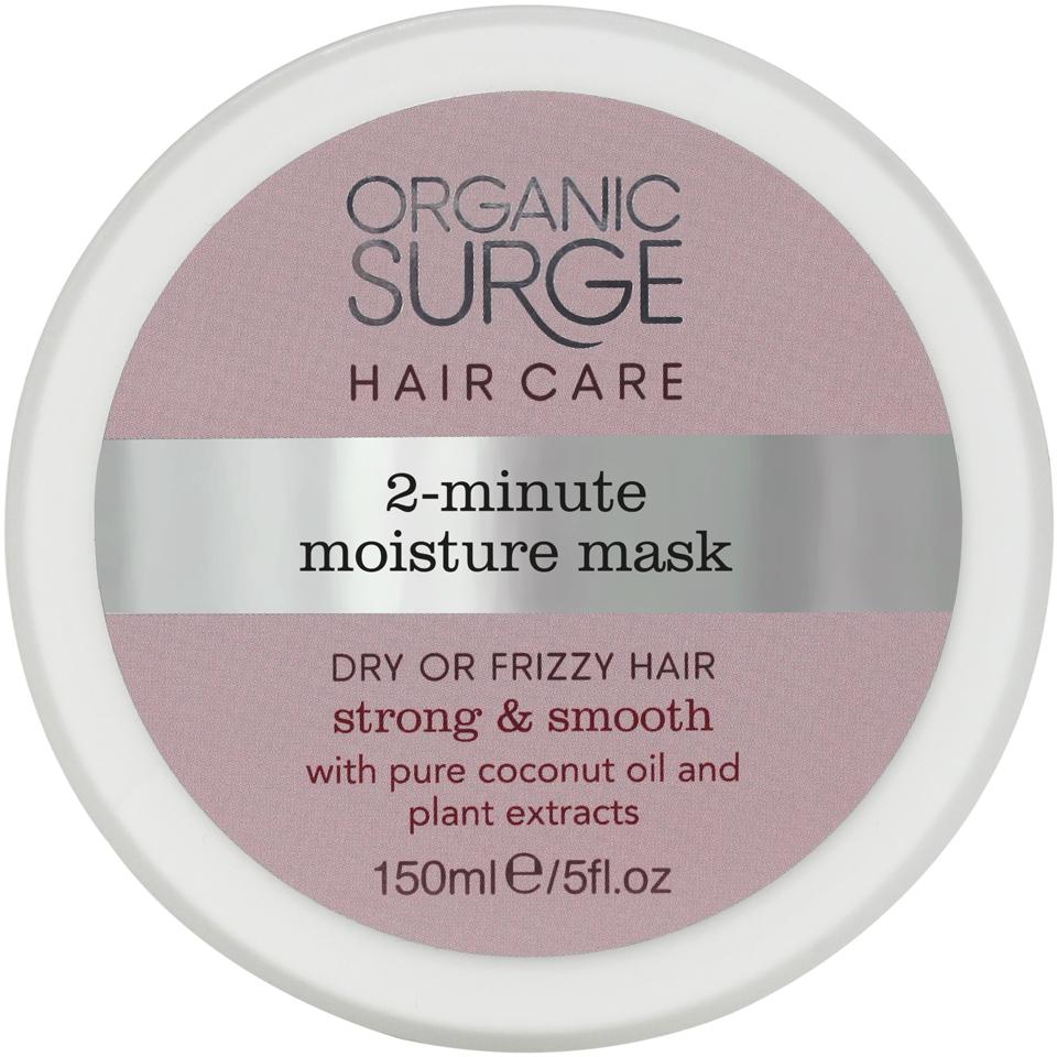 organic-surge-2-minute-moisture-hair-mask-150ml
