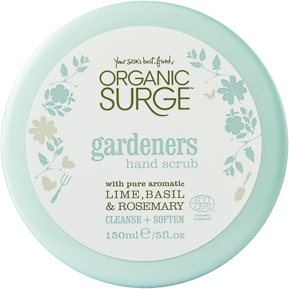 organic-surge-gardeners-hand-scrub-150ml