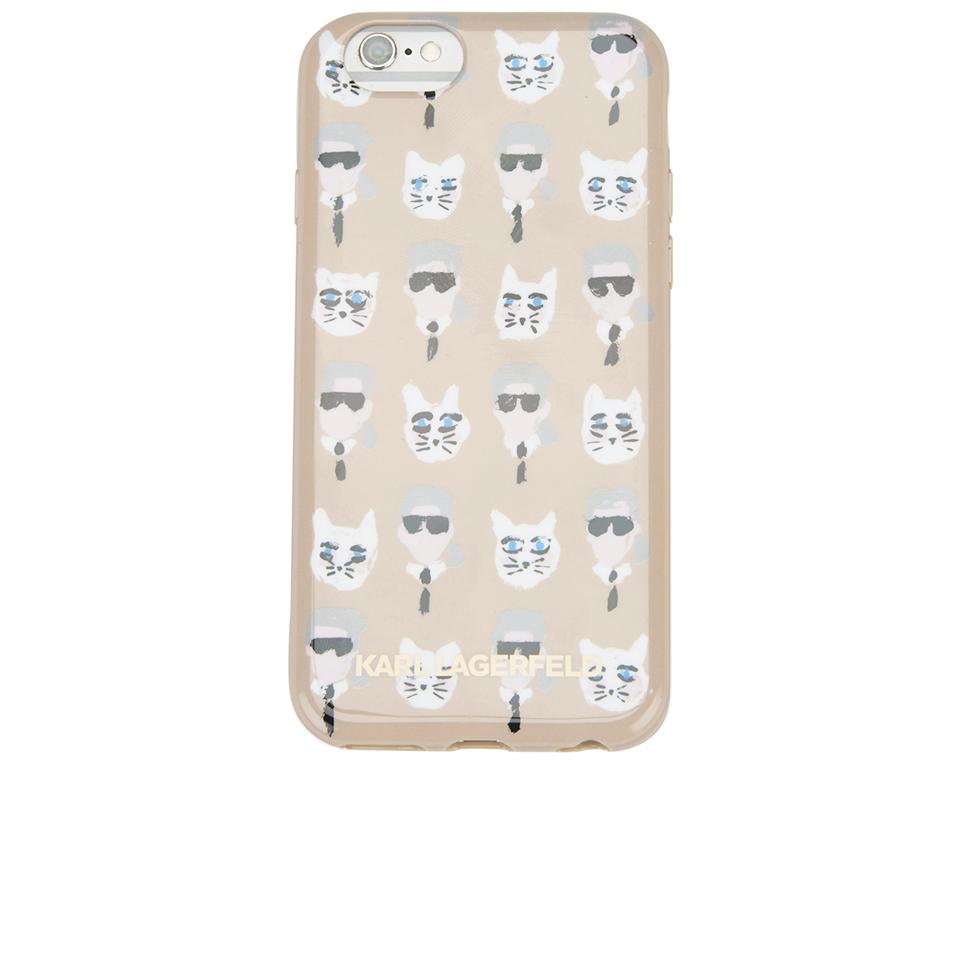 karl-lagerfeld-women-karl-the-artist-all-over-print-iphone-6-case-multi