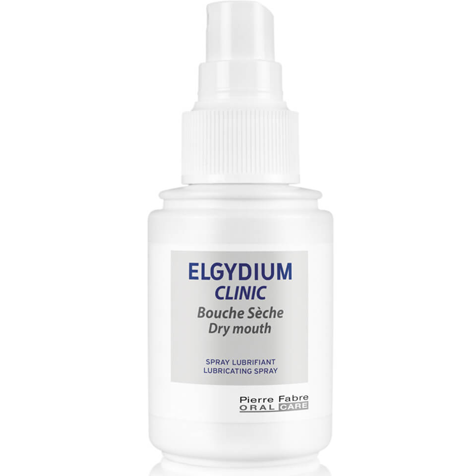 pierre-fabre-oral-care-elgydium-clinic-dry-mouth-spray-70ml