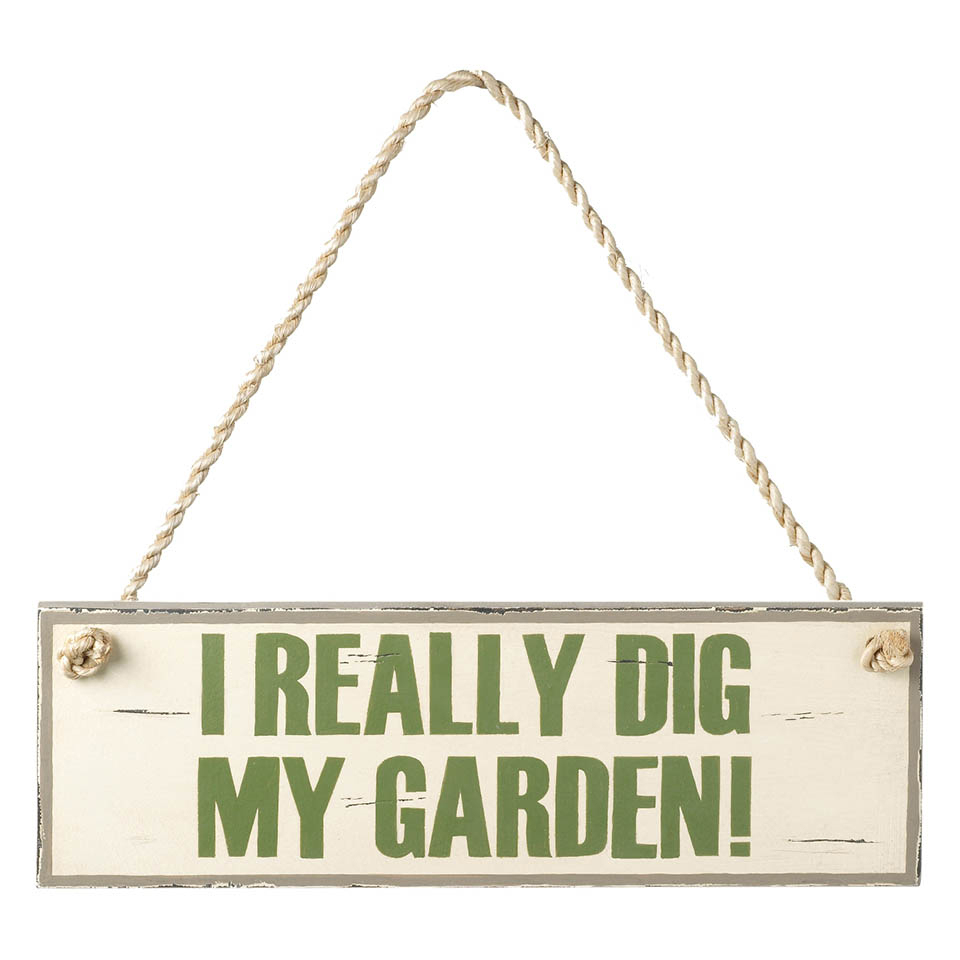 parlane-i-really-dig-my-garden-hanging-sign-whitegreen-38-x-125cm
