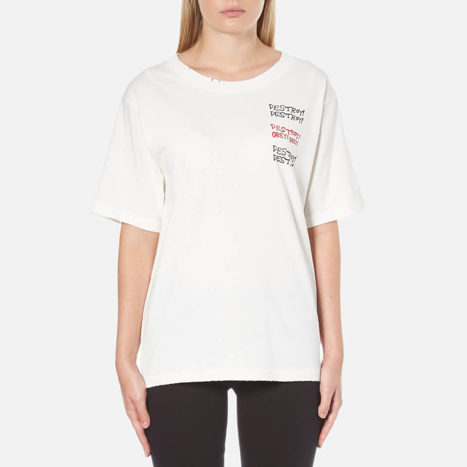 obey-clothing-women-destroy-t-shirt-dusty-off-white-xs