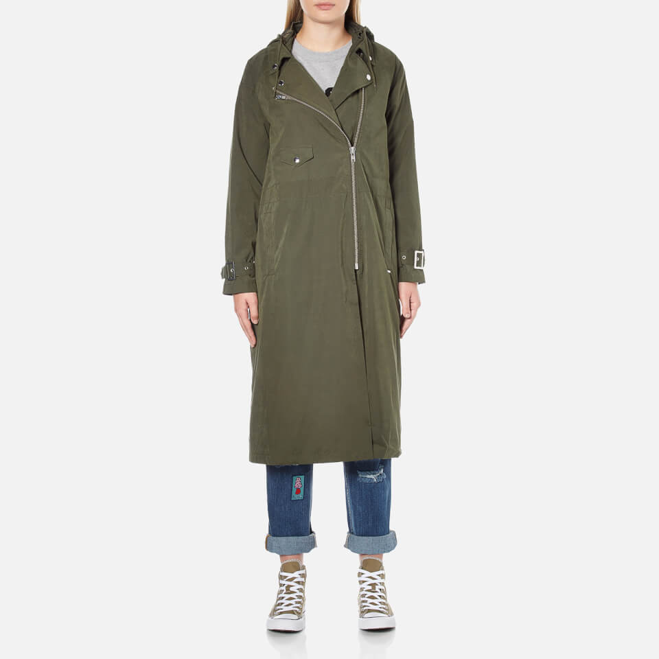 obey-clothing-women-easy-rider-trench-coat-forest-green-s