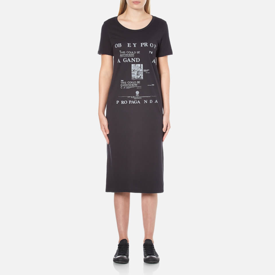 obey-clothing-women-be-anywhere-dress-black-xs