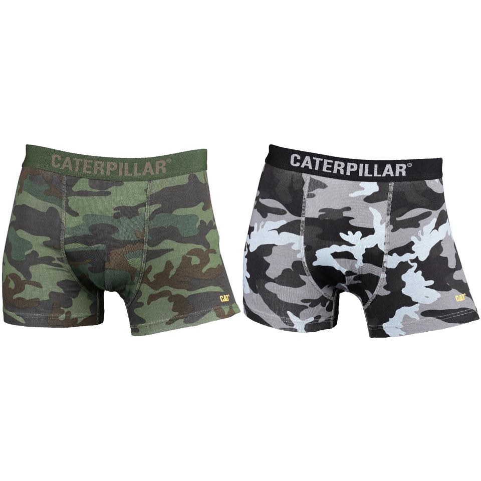 caterpillar-men-boxer-shorts-multi-s