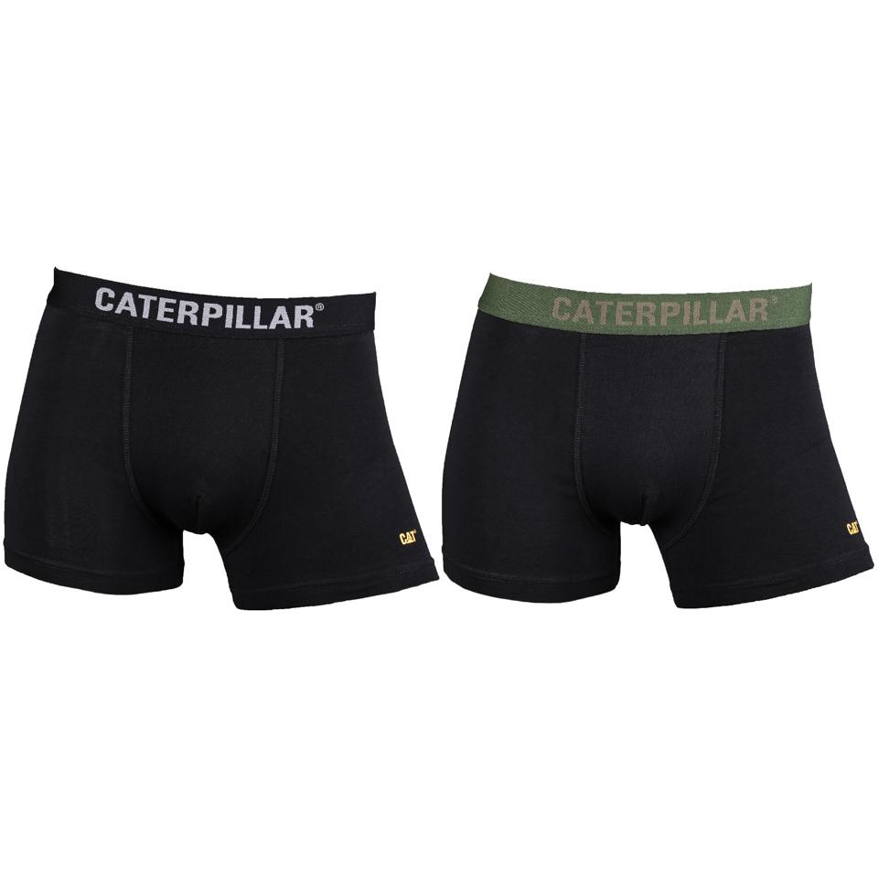 caterpillar-men-boxer-shorts-black-s