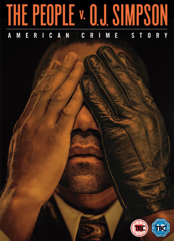 the-people-v-oj-simpson-american-crime-story