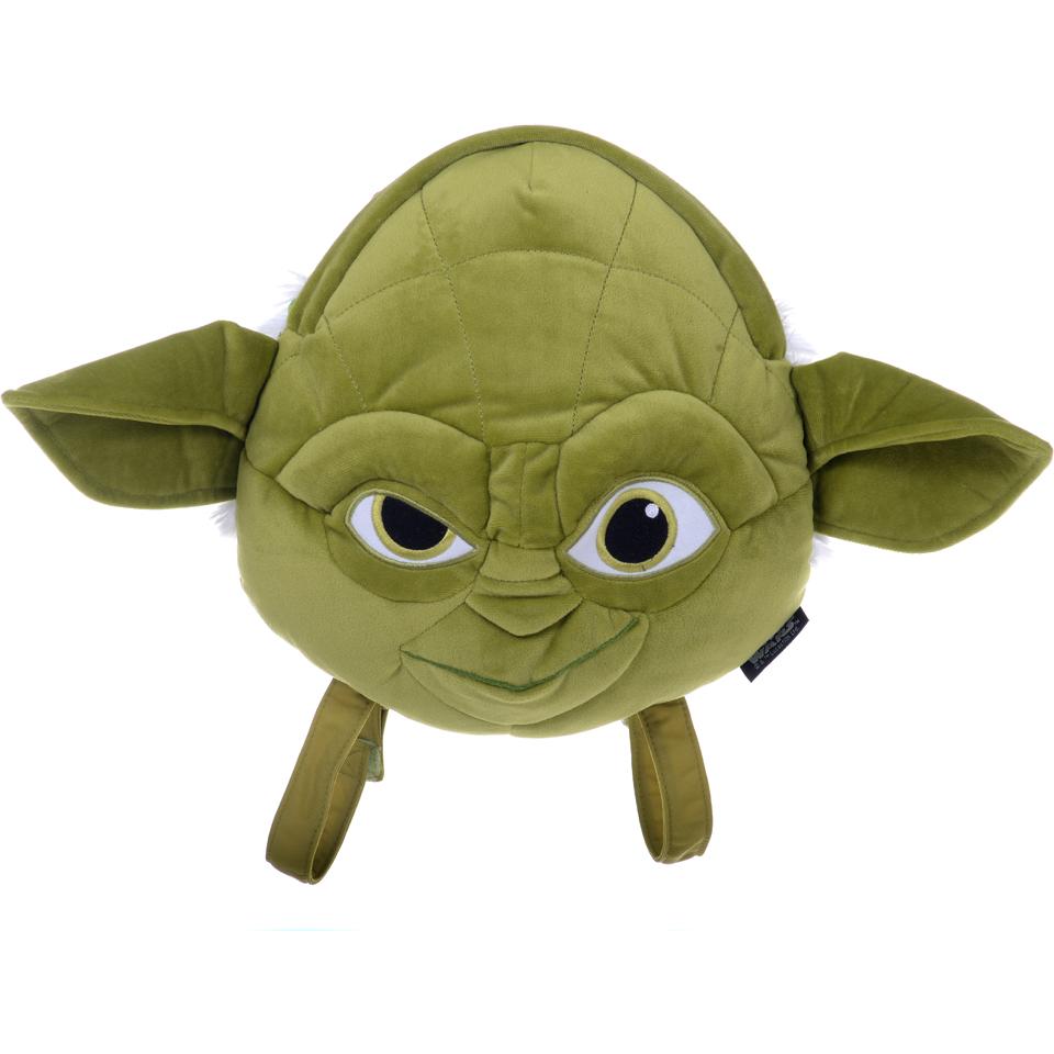 star-wars-yoda-plush-head-shaped-backpack