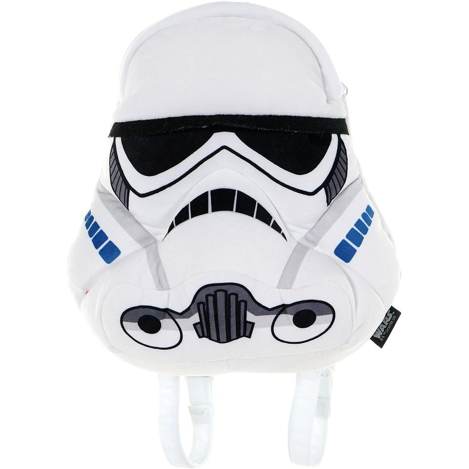 star-wars-storm-trooper-head-shaped-backpack