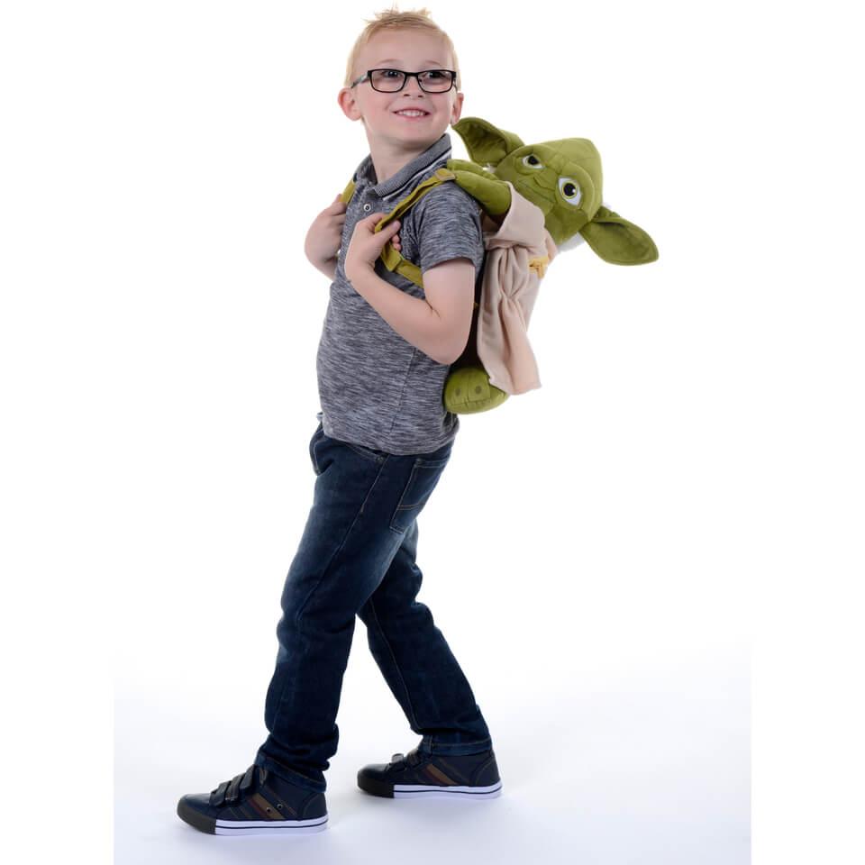 star-wars-yoda-full-body-backpack