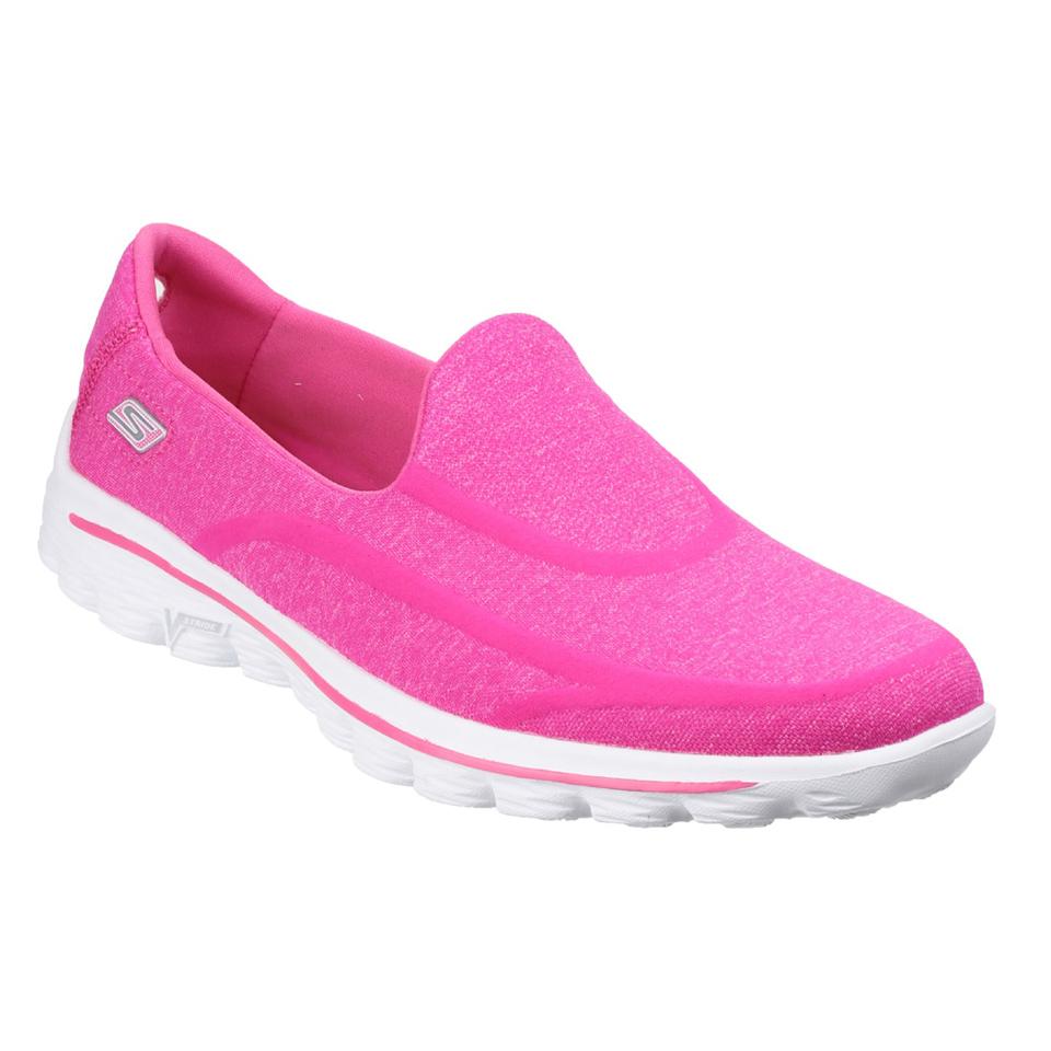 skechers-women-gowalk-2-super-sock-pumps-pink-7