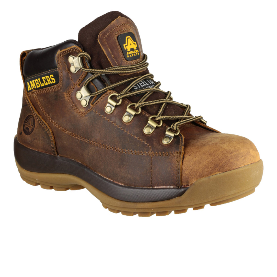 amblers-safety-men-fs126-hiker-boots-brown-11