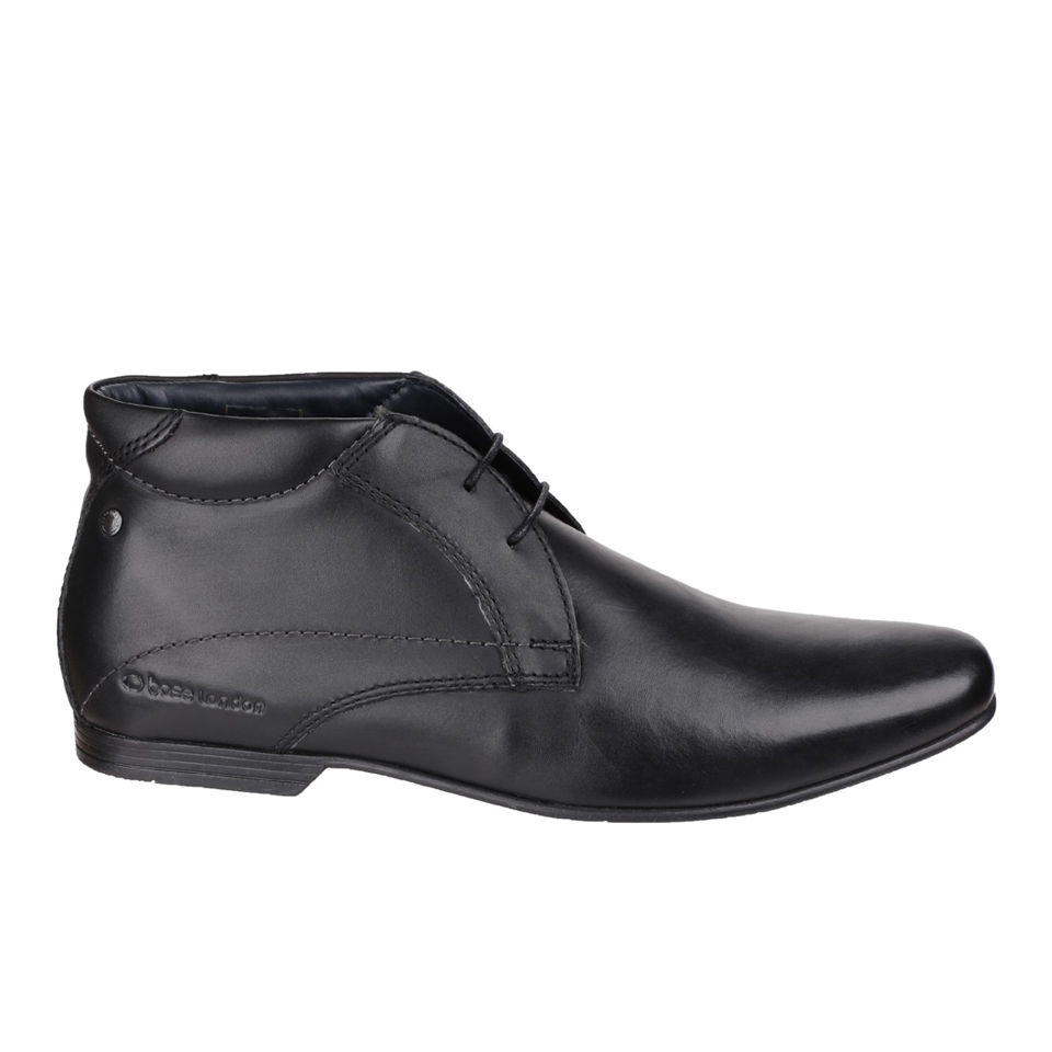 base-london-men-orbit-chukka-boots-black-6