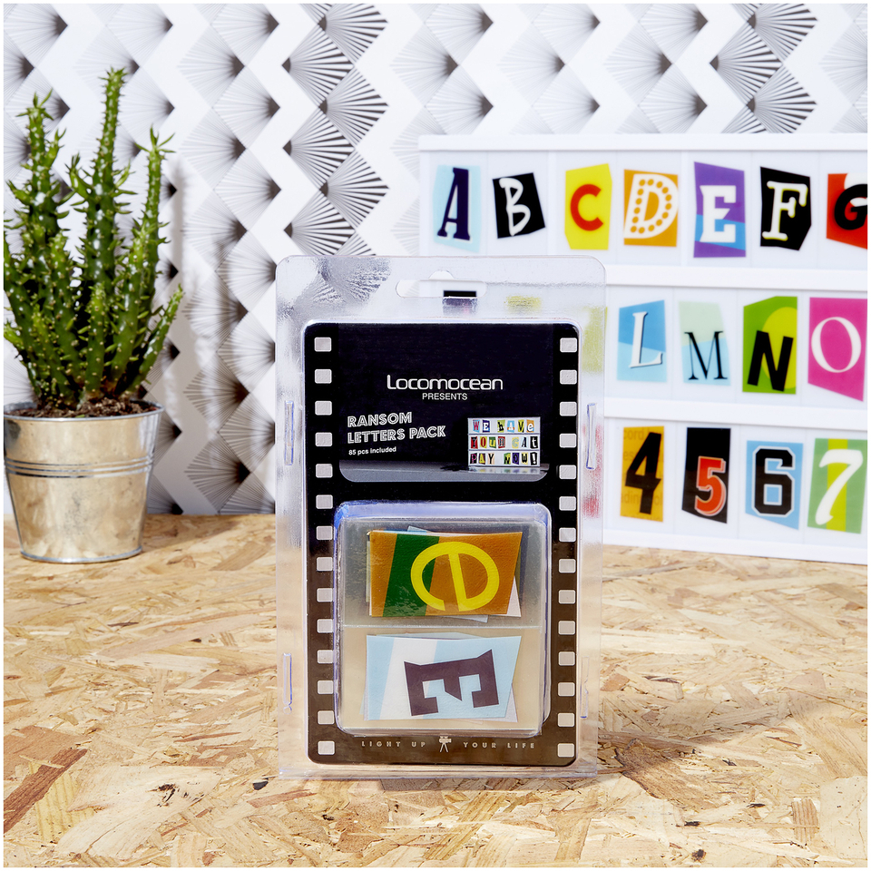 a4-cinematic-lightbox-letters-pack-ransom