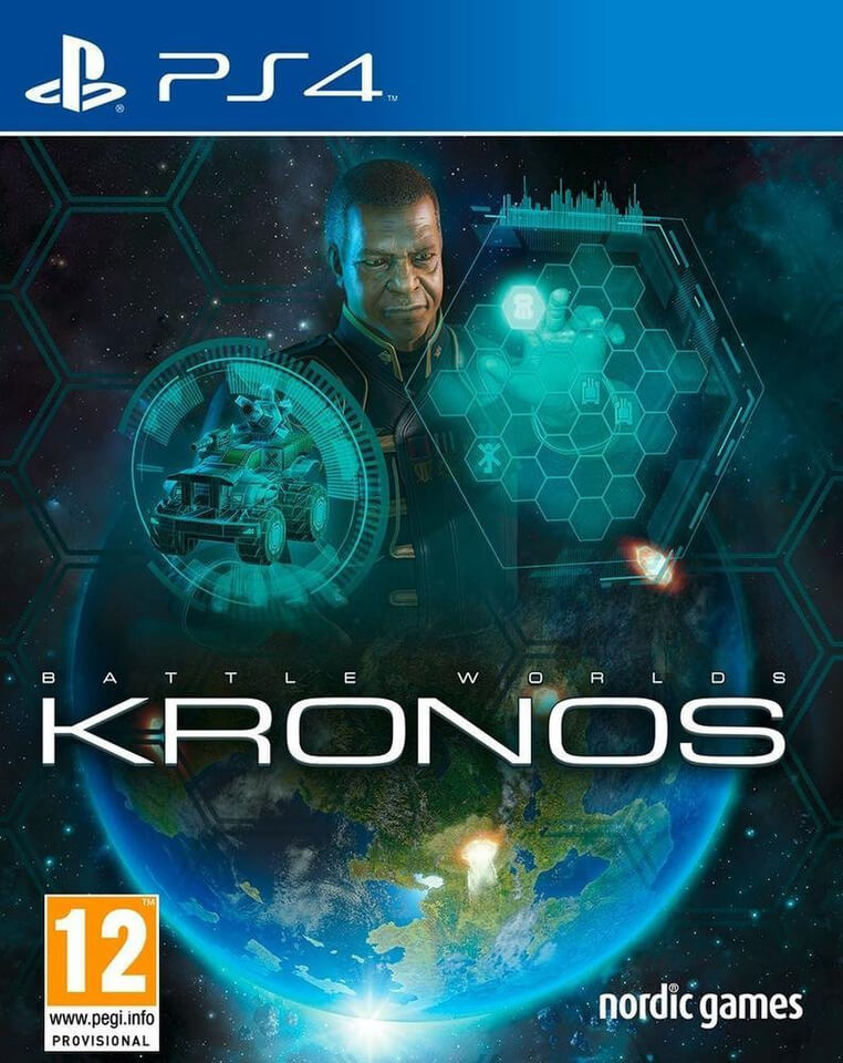 battle-worlds-kronos