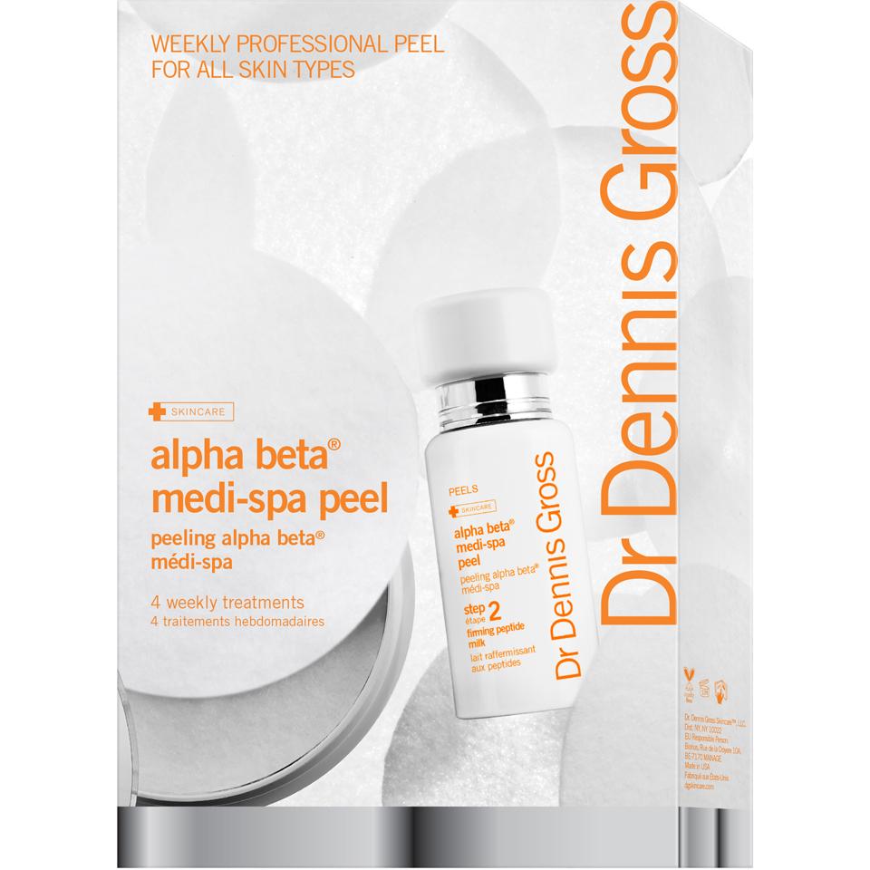 dr-dennis-gross-alpha-beta-medi-spa-4-pack