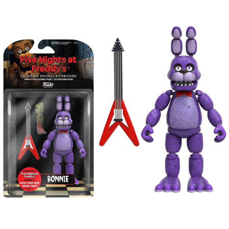 five-nights-at-freddy-bonnie-5-inch-action-figure