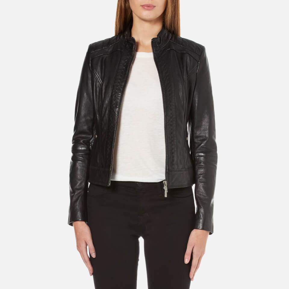 boss-orange-women-janabelle-leather-jacket-black-38