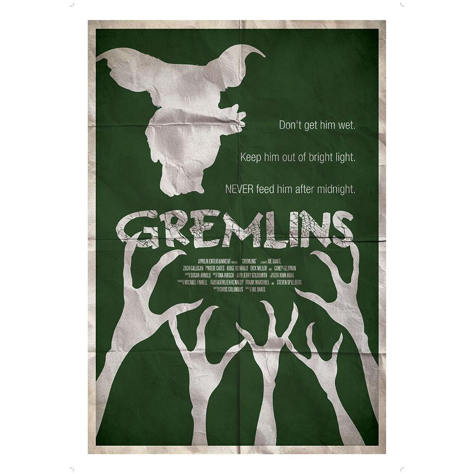gremlins-inspired-illustrative-art-print-117-x-165-inches