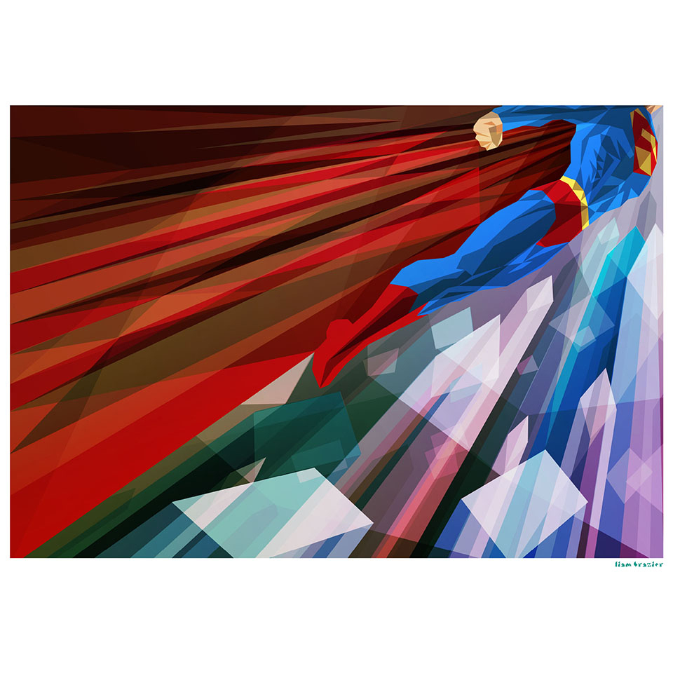 superman-inspired-illustrative-art-print-117-x-165-inches