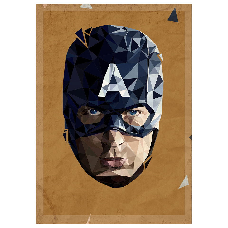 in-pieces-captain-america-inspired-artwork-print-14-x-11-inches
