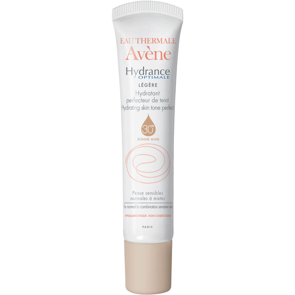 avene-hydrance-optimale-skin-tone-perfector-40ml-light