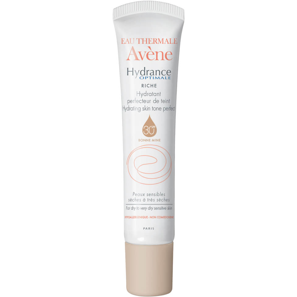 avene-hydrance-optimale-skin-tone-perfector-40ml-rich