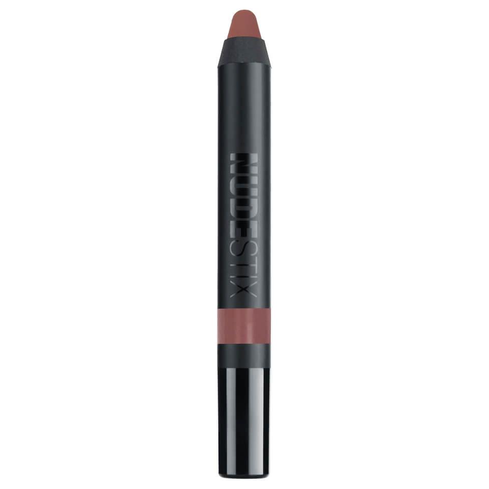 nudestix-intense-matte-lip-cheek-pencil-raven