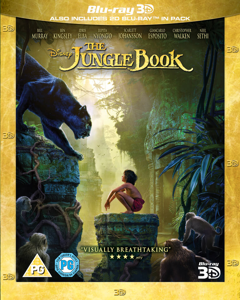 the-jungle-book-3d-includes-2d-version