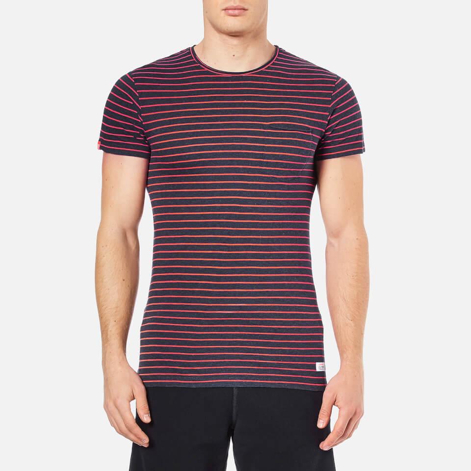 superdry-men-lite-loomed-cut-curl-neon-stripe-t-shirt-rich-indigo-marl-s