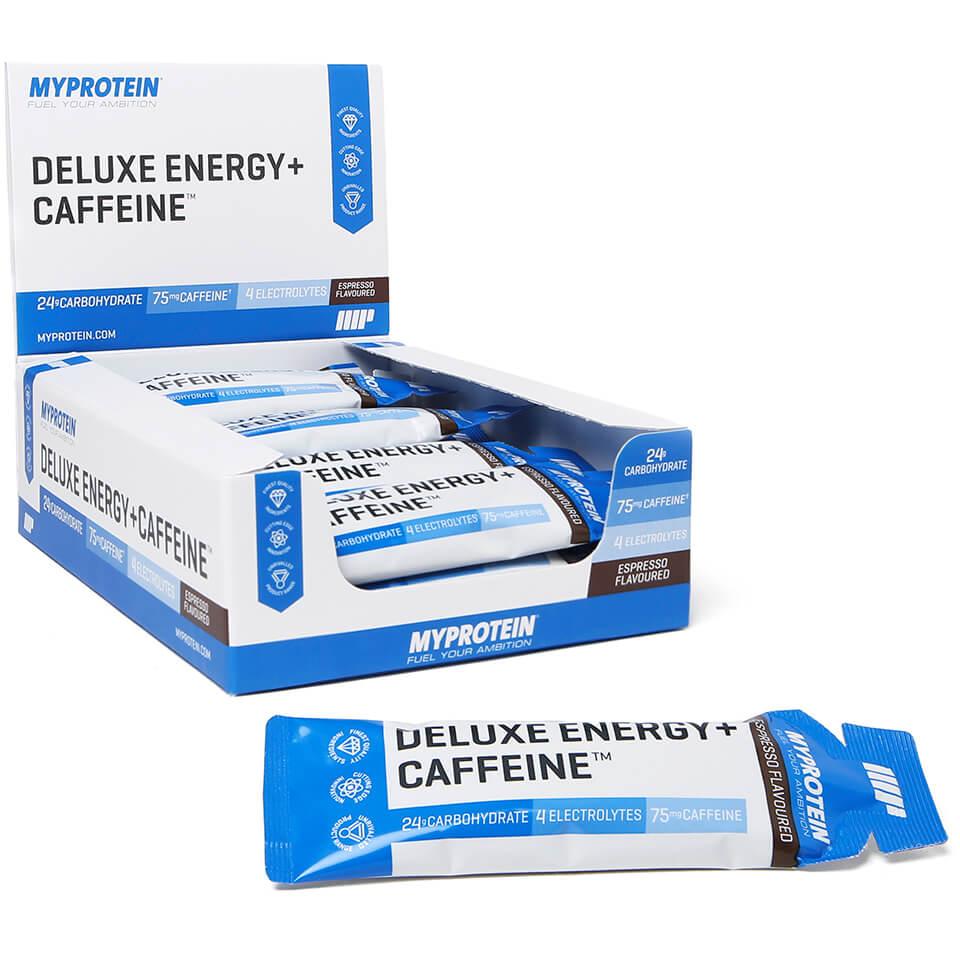 myprotein-deluxe-energy-caffeine-espresso-20-x-35g