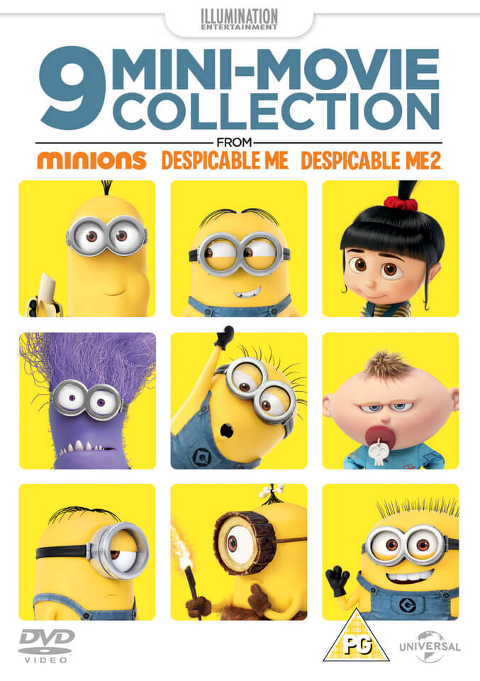 9-mini-movie-collection-from-minions-despicable-me-1-2